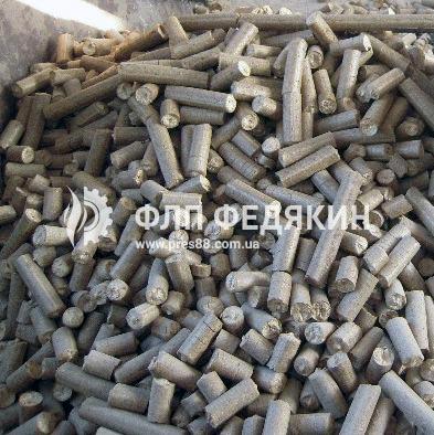 Готовая продукция - Пресс SCORPION SP 50-350М