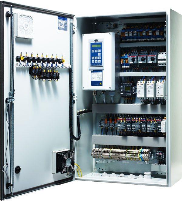 Изготовление шкафов и сейфов по индивидуальным параметрам