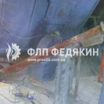Оборудование для грануляции - запуск Эльдорадо - фото 4