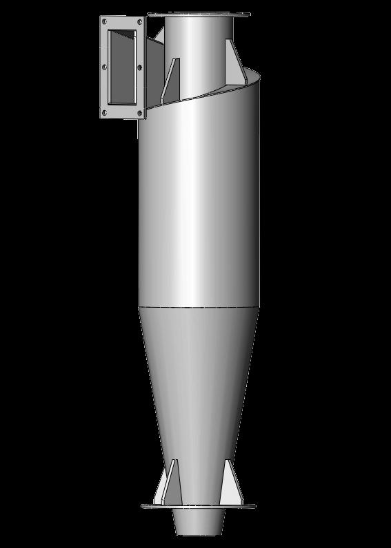 циклон универсальный ЦН-15