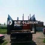 Пресс для брикетов - Отгрузка - Терноватое - Фото 4