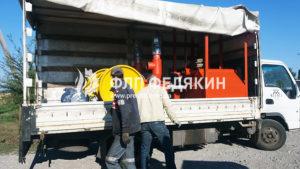 Press Scorpion Otgruzka Poltava Photo3 20171029