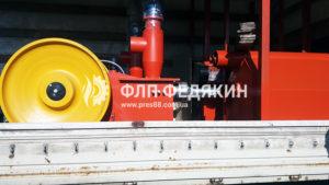 Press Scorpion Otgruzka Poltava Photo4 20171029